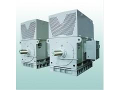 Y2 6KV H355-560 交流异步电动机\湘潭电机