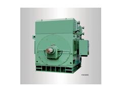YR YRKK YRKS H450-630 高压绕线三相异步电动机\湘潭电机