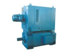 Z系列中型直流电动机\西安西玛电机