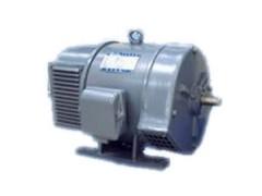 Z2系列小型直流电动机\西安西玛电机