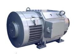 ZTP系列直流铁路机车电动机\西安西玛电机
