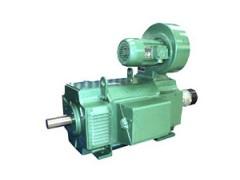 ZSN4系列水泥回转窑专用直流电动机\西安西玛电机