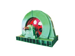 TDMK大型三相同步电动机\西安西玛电机