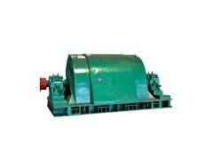 T系列大型8000~20000kW同步电动机\西安西玛电机