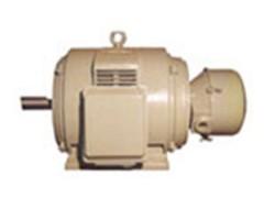 YR系列(IP44)绕线转子电动机\西安西玛电机