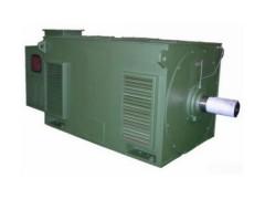 YR系列绕线型高压异步,电动机\沈阳电机