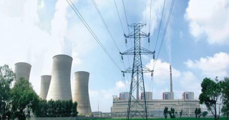 电力体制改革,电力现货市场建设试点将启动