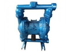 QBY型矿用潜水泵\上海阳光泵业