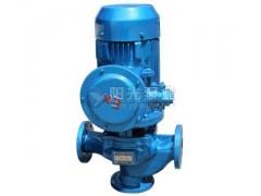 GW高压矿用潜水泵\上海阳光泵业