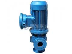 GW矿用潜水泵\上海阳光泵业