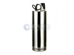 DQS不锈钢潜水泵(环保净化泵、高扬程潜水泵)\上海阳光泵业