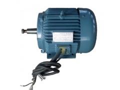 YDFg-221-4纺织电机/青岛国纺纺织电机