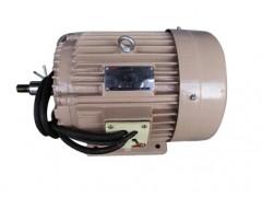 喷气超节能纺织电机/青岛国纺纺织电机