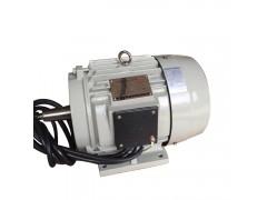 稀土永磁喷水专用电机/青岛国纺纺织电机