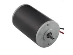 直流有刷电机XYD-15C\浙江向阳齿轮机电