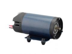 直流有刷电机XYD-7D\浙江向阳齿轮机电