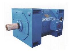 高压直流电动机\江苏大中电机