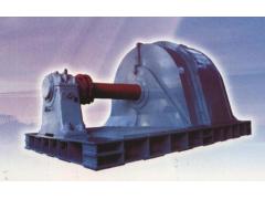 T型三相同步电动机\江苏大中电机