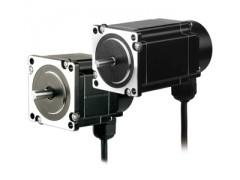 86mm系列防水步进电机\凯福电机