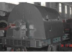 T系列高速同步电动机