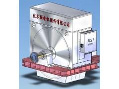 TAW5500-20/3250增安型无刷励磁同步电动机\佳木斯电机