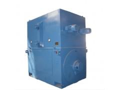 YPT系列低压大功率变频调速三相异步电动机\佳木斯电机