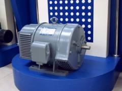 Z2系列Z2-22 2.2kw/220V有刷直流电动机  /西安西玛电机