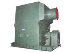 TKK1600-4/1430 11KV同步电机\西安西玛电机