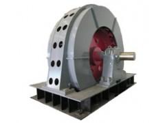 TDMK500-32 6kV同步电动机