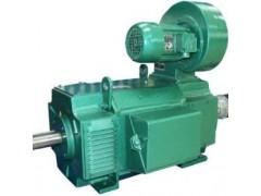 Z4-280-42 315KW 400V 1500/1800转轧机用直流电机\西安西玛电机