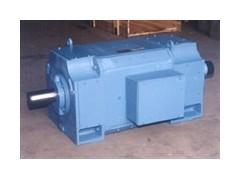 ZSN4-450-22 520KW水泥回转窑直流电机\西安西玛电机