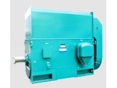 YRKK6302-6 1250KW 6000V粉碎机磨煤机电机\西安西玛电机