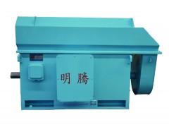 TYKK系列高压超高效三相永磁同步电动机\明腾电机
