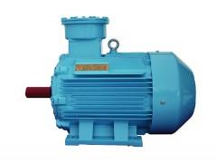TYB系列矿用隔爆型三相永磁同步电动机\明腾电机