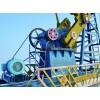 游梁式抽油机专用超高效永磁同步电动机\明腾电机