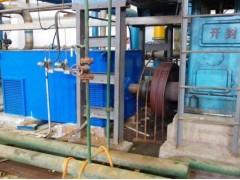 空压机专用永磁同步电机\明腾电机
