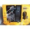 长期 开普数码直流发电机 IG2600H数码发电机