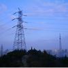 YJLW03-Z铜芯交联聚乙烯绝缘皱纹铝套聚乙烯护套纵向防水电力电缆\江苏上上