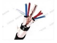 DJVP2VP2 0.3/0.5kV安徽华电电缆