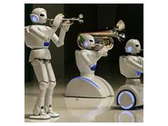 RHSUP机器人用I/O接口\江苏上上
