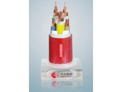 KGG、KFG、硅橡胶绝缘控制电缆\安徽华电电缆