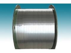 QZ厂家专业生产优质 变压器用纸包扁线 量大从优