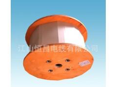 ZBX高品质纸包线耐高温纸包扁铜线纸包扁铝线专业生产