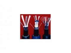 MCPT、MCPTJ额定电压1.9/3.3kV及以下采煤机金属屏蔽软电缆\杭州电缆