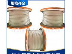 ZBX专业生产纸包线 纸包扁铜线 纸包扁铝线 价格低