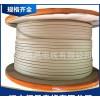 QZ-1/130,QZ-2/130专业生产优质纸包线 纸包扁铜线 纸包扁铝线 可定