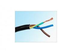 60227 IEC软电缆(电线)\杭州电缆