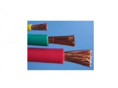 60245IEC03(YG)耐热硅橡胶绝缘电缆\杭州电缆