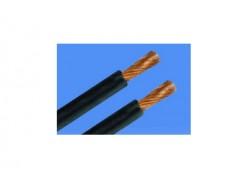 60245 IEC 81(YH)、60245 IEC 82(YHF)电焊机电\杭州电缆