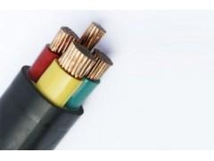 额定电压1kV和3kV电缆\杭州电缆